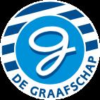 De Graafshop: De Graafschap merchandise